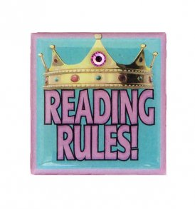 reading-rules-pin