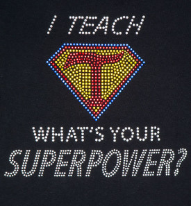 i-teach-whats-your-superpower-black-closeup