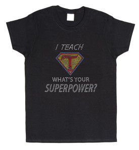 i-teach-whats-your-superpower-black