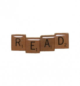scrabble read pin