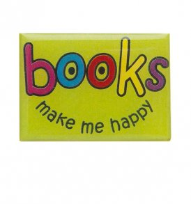 books-make-me-happy-pin-lime