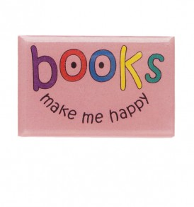 books-make-me-happy-pin-pink