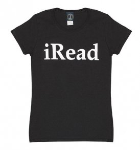 iread-fitted-tshirt
