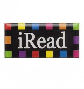 iread-pin