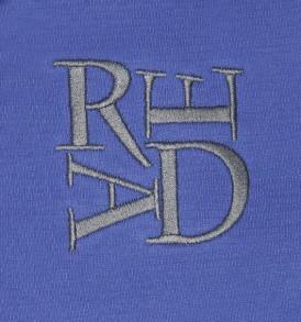 rapid-dry-read-polo-purple-closeup
