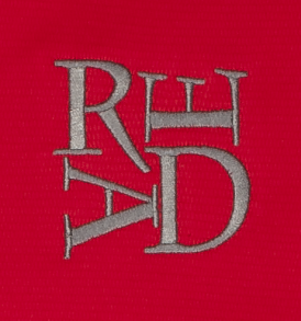 read-red-closeup