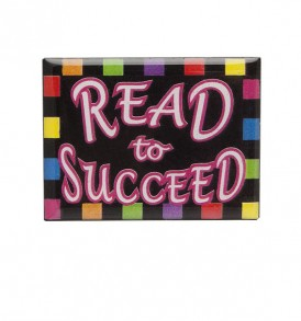 read-to-succeed-pin