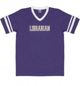 sports-jersey-purple