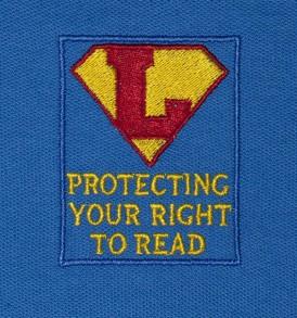 super-librarian-polo-closeup