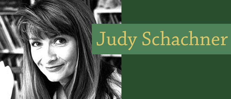 Judy Schachner Skippyjon Jones