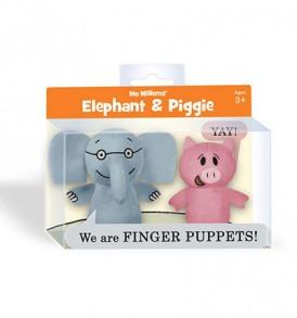 elephantandpiggie_puppets