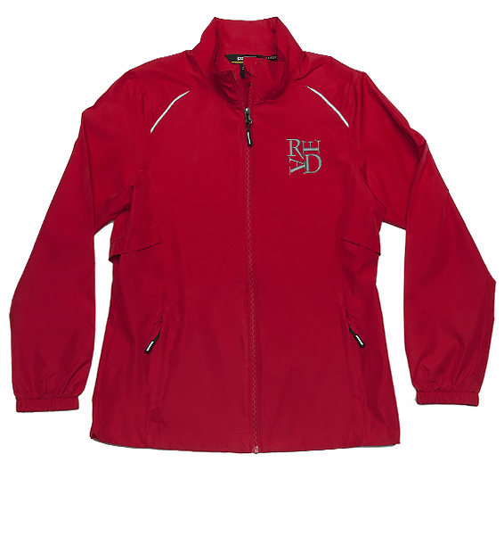 read-jacket-red