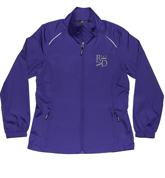 read-purple-jacket
