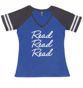 Read-Read-Read--Charcoal-Heathered-Royal