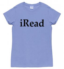 iread-lavendar