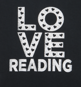 lobe-books-black-tshirt-closeup