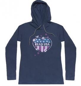 love-blue-ls-hoodie