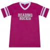 reading-rocks-hotpink