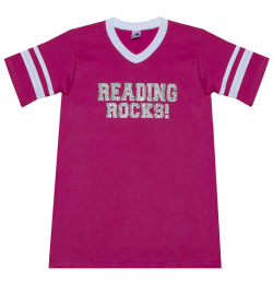 reading-rocks-hotpink