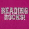 reading-rocks-hotpink-closeup