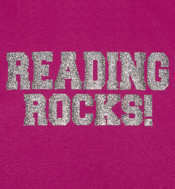 reading-rocks-hotpink-closeup
