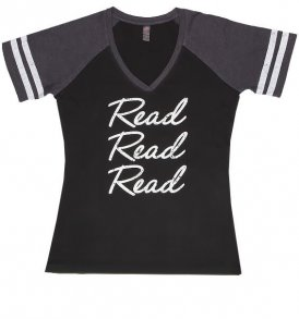 Read-Read-Read-Heathered-Black-Heathered-Charcoal