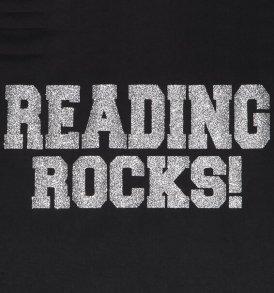 Reading-Rocks-Black-Closeup