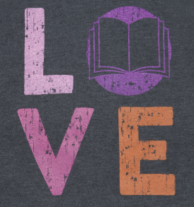 love-hoodie-closeup-gray
