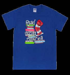 read-across-america-royal