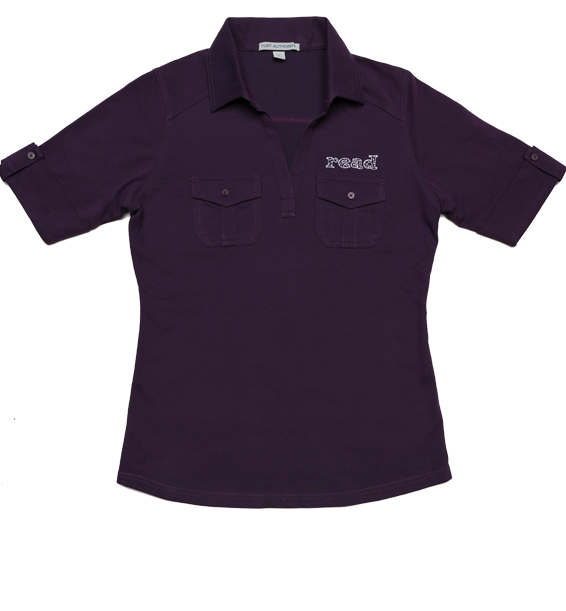 purple-read-blouse