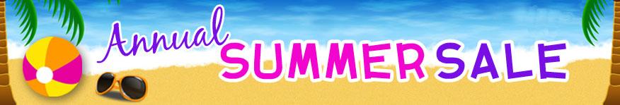 summer-sale-page-banner