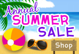 summer sale tshirts