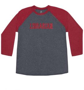 glitter-librarian-baseball-tee-1