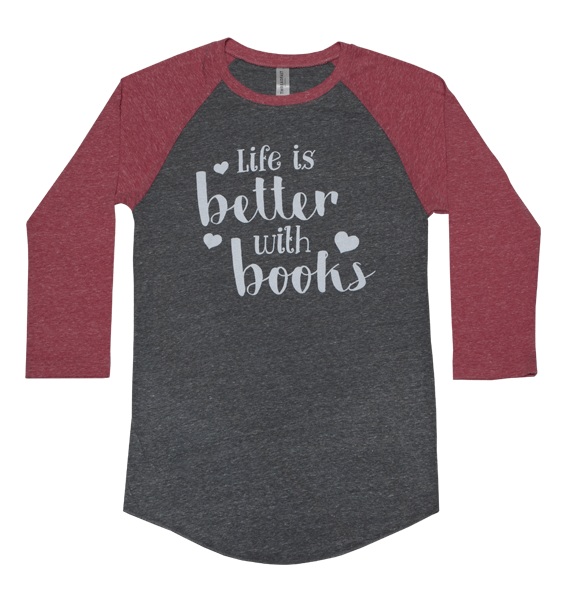 life-is-better-with-books-hearts-heathered-greyred-1