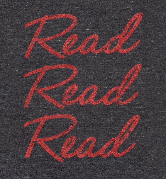 readreadread-baseball-teecloseup
