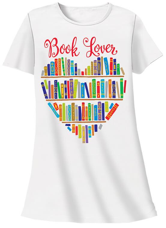 326OT_BookLover
