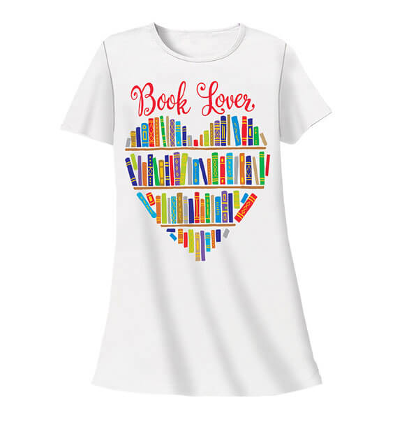 book-lover-sleep-shirt