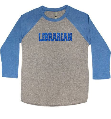 1224-baseball-tee-sparkle-librarian-gray-blue-466x503