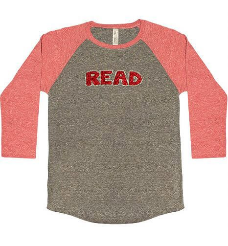1225-red-gray-baseball-jersey-sparkle-read-466x503