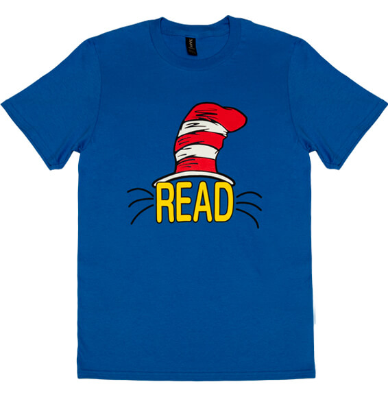 188 dr-seuss-tee-royal