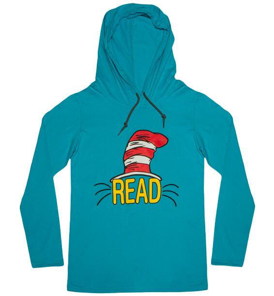 189 dr-seuss-hoodie-read-aqua