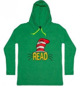 189 dr-seuss-hoodie-read-green