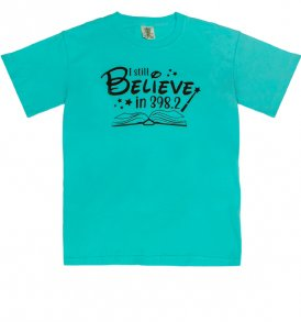 200 i-still-believe-tee-purple