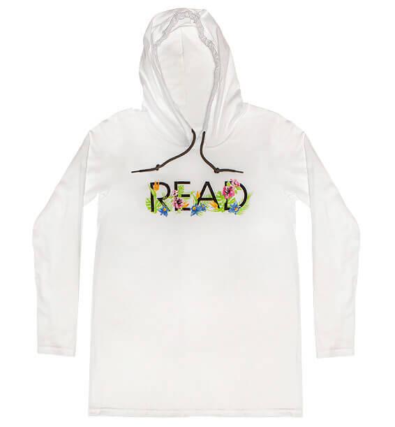 208-floral-read-white-hoodie