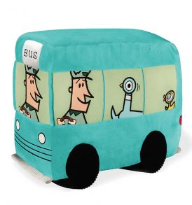 pigeon-bus-soft-toy