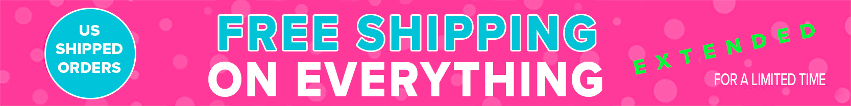 FREE-SHIPPING-US-ORDERS